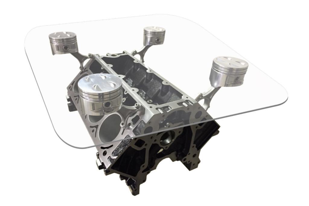Engine_table.jpg