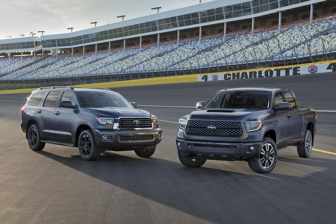2018 toyota sequoia limited. interesting limited 18toyota_trdsport_sequoia_tundra_oem_01jpg inside 2018 toyota sequoia limited