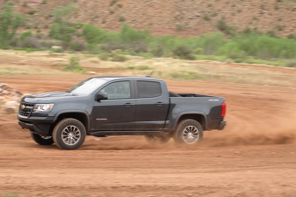 2017 Chevrolet Colorado ZR2 Second CC.jpg