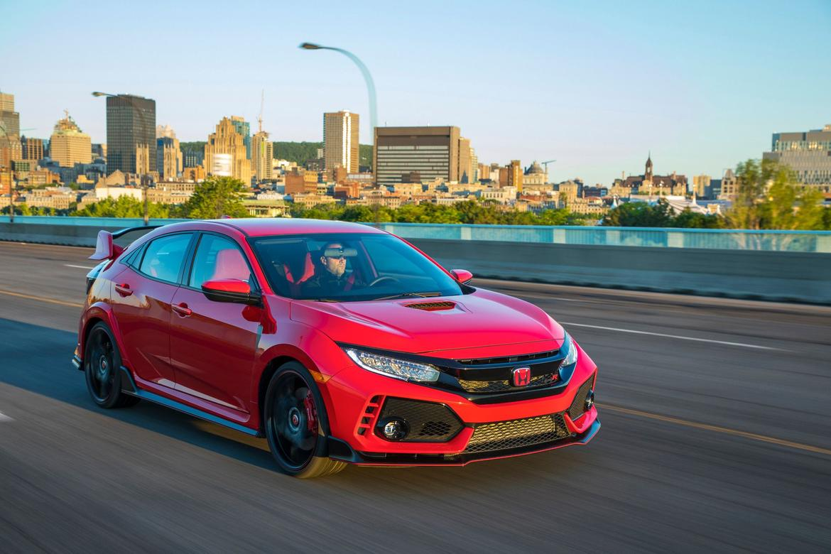 02-<a href=https://www.autopartmax.com/used-honda-engines>honda</a>-civic-type-r-2019-angle--exterior--front--red-mfr.jpeg