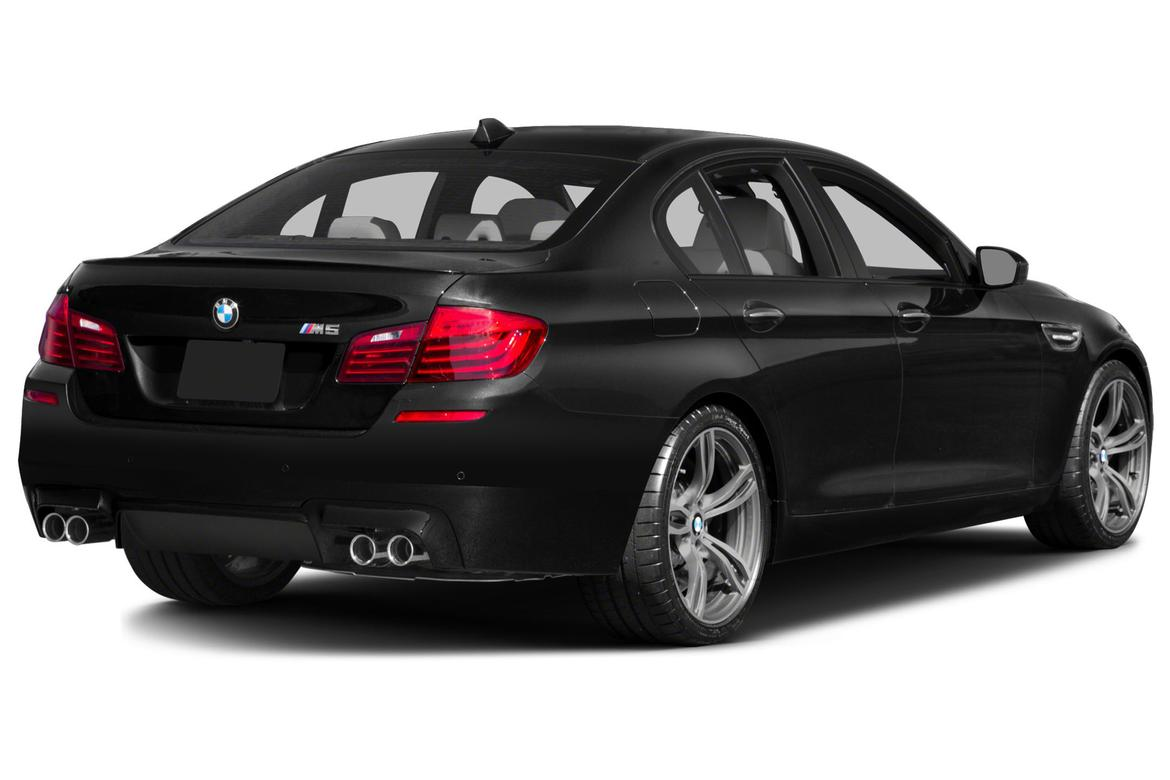 Recall Alert 2015 Bmw M5 And M6 Coupe Convertible Gran