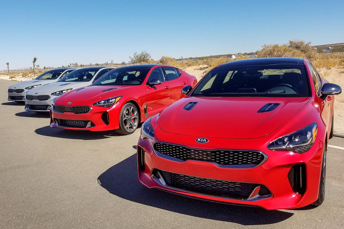 <a href=kia.php > <a href=kia.php > Kia </a> </a>-stinger-gt-2018-02-front, manufacturer event, red.jpg
