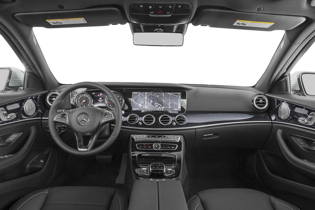 17_Mercedes-Benz_E-Class_Recall.jpg