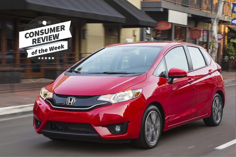 Honda fit car sticker design - Honda Fit Articles