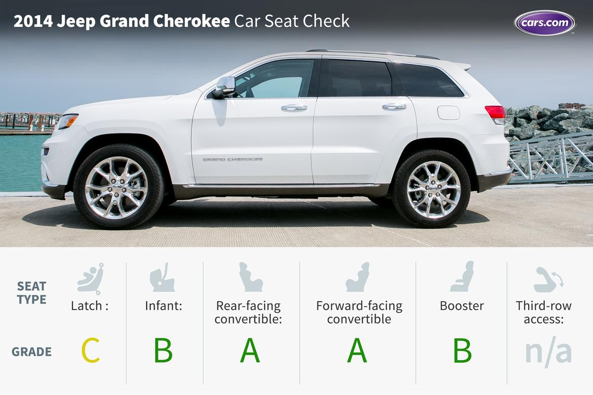 NEW_Lead-2014_Jepep_Grand Cherokee_CSC.jpg