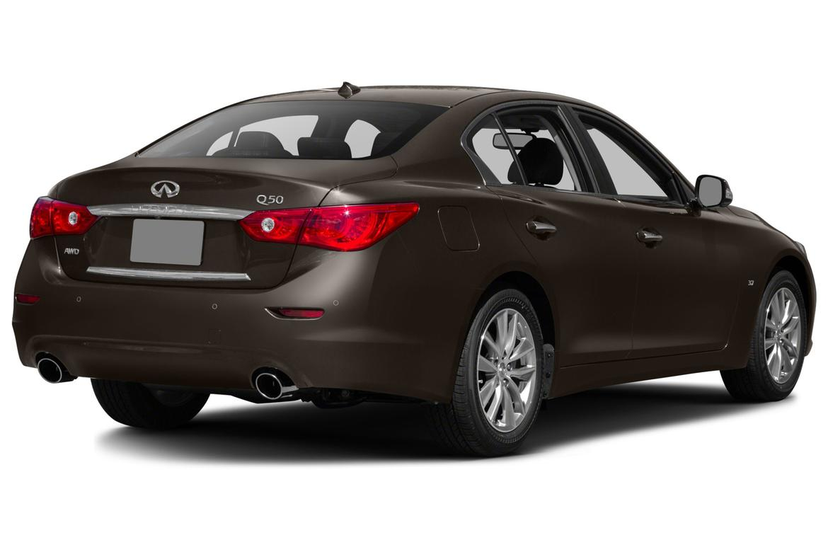 recall alert 2014 2016 infiniti q50 q50 hybrid news. Black Bedroom Furniture Sets. Home Design Ideas