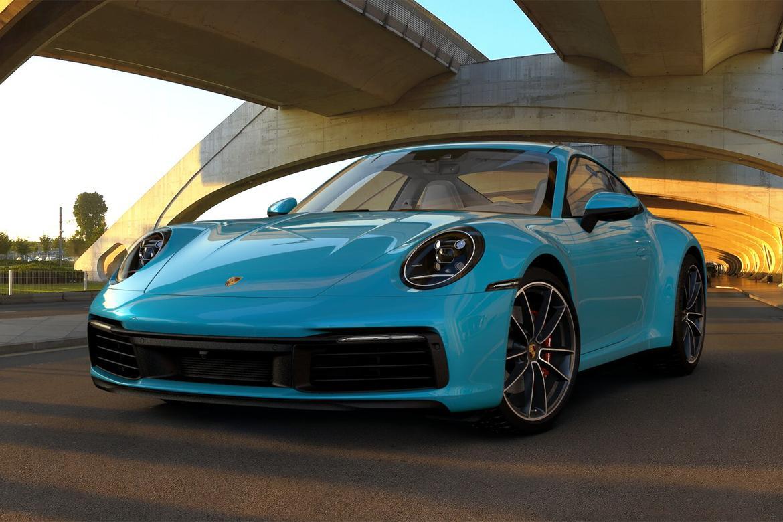 2020_<a href=https://www.autopartmax.com/used-porsche-engines>porsche</a>_911-carrera-s_1.jpg
