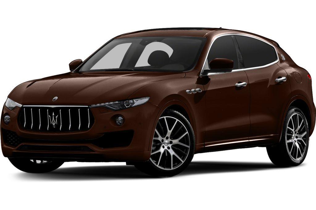 17_Maserati_Levante_OEM.jpg