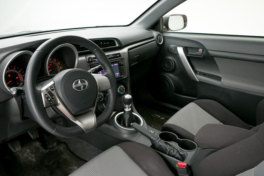 in announced scion news and interior black release for orange tc gallery revealed image features photo series