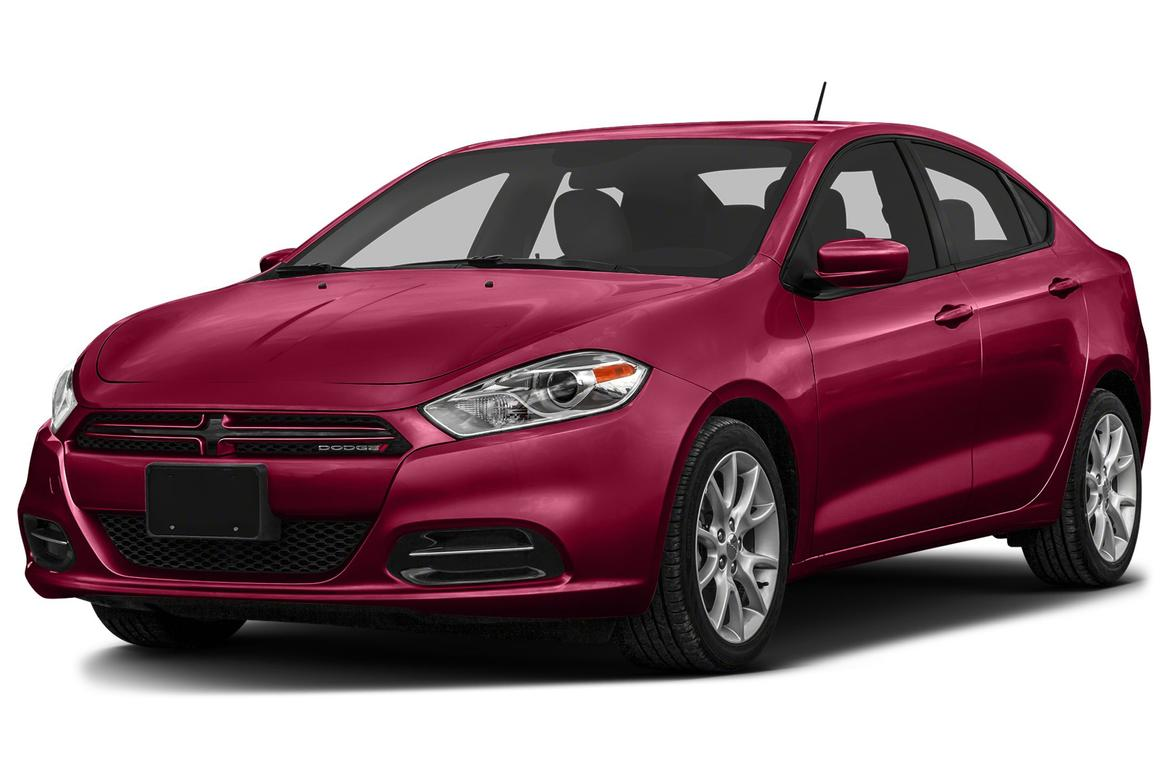 recall alert 2013 2015 dodge dart news. Black Bedroom Furniture Sets. Home Design Ideas