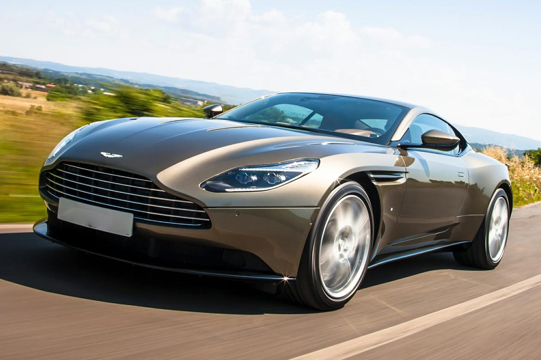 17_Aston_Martin_DB11_Recall.jpg