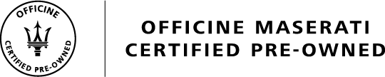 Certified Pre-Owned Banner