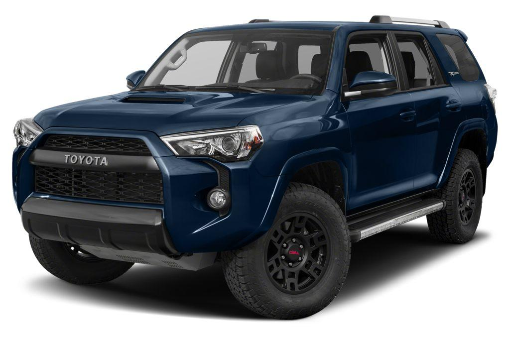 18_<a href=https://www.autopartmax.com/used-toyota-engines>toyota</a>_4runner_oem.jpg