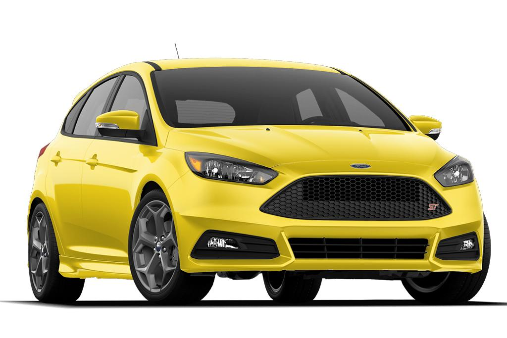 17_Ford_Focus_Triple_Yellow copy.jpg