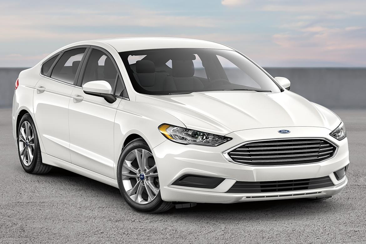 2018 <a href=https://www.sharperedgeengines.com/used-ford-engines>ford</a> fusion.jpg