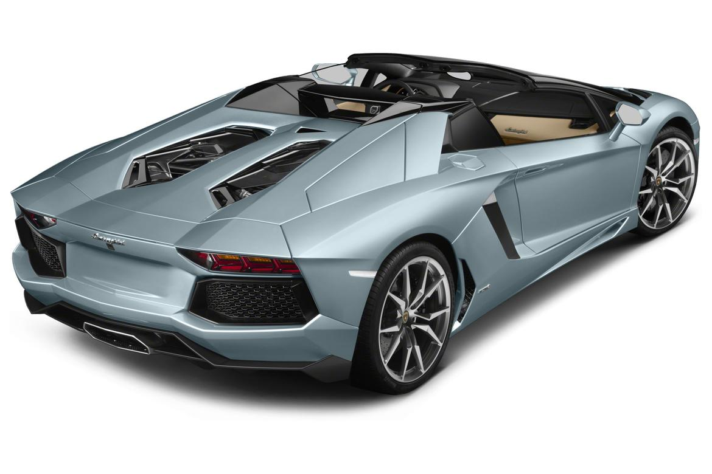 Recall Alert Lamborghini Aventador News Carscom - Sports cars lamborghini