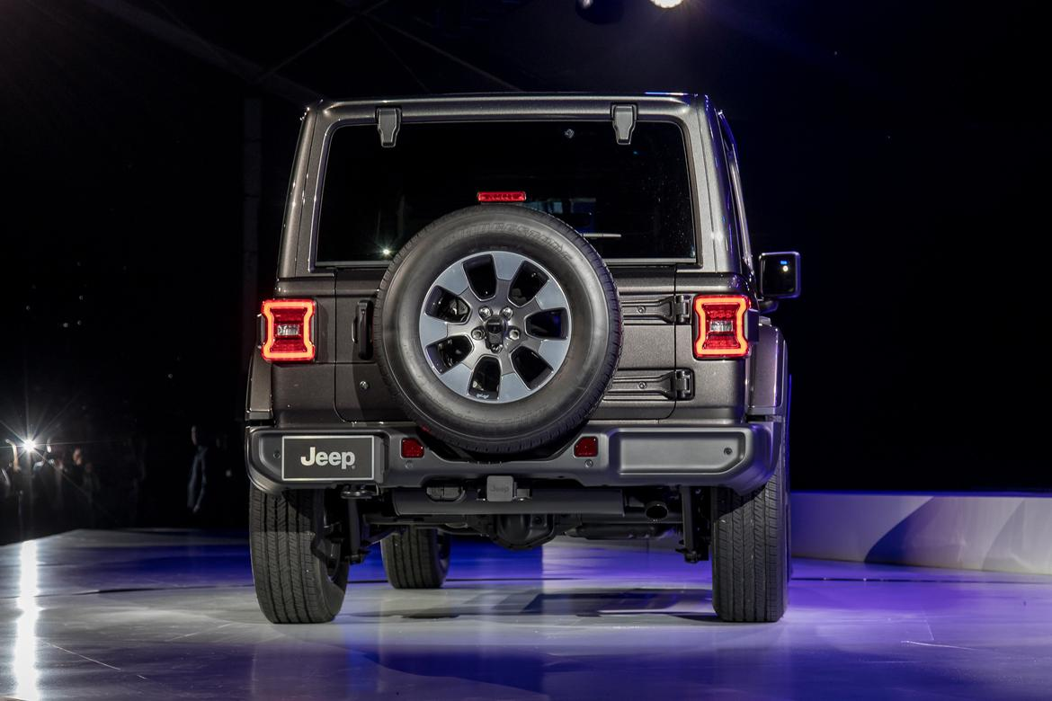 07-jeep-wrangler-unlimited-2018.jpg