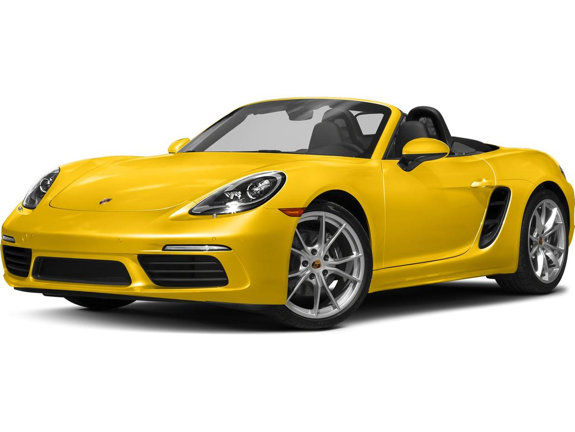recall alert 2017 porsche 911 boxster cayman news. Black Bedroom Furniture Sets. Home Design Ideas