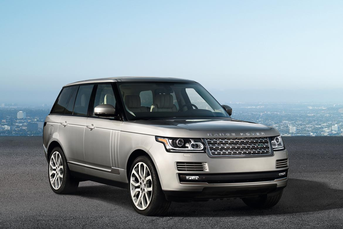 2014 2016 land rover fuel pump issue news. Black Bedroom Furniture Sets. Home Design Ideas