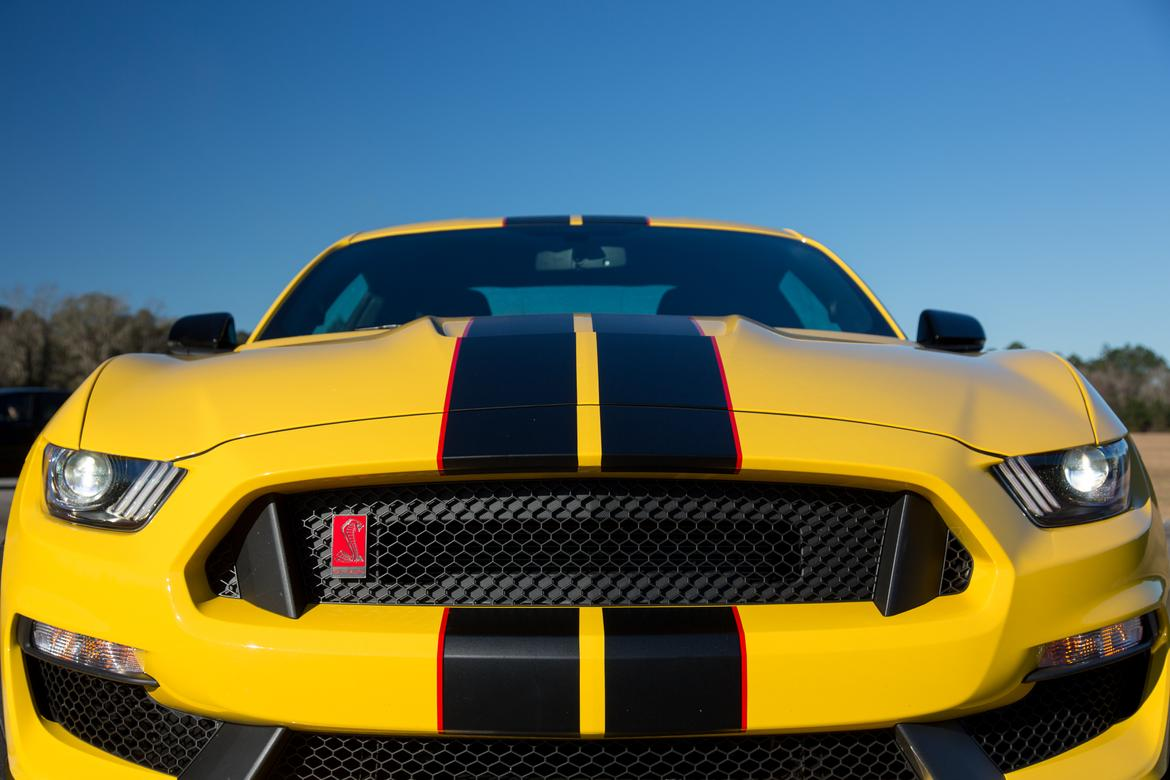 16Ford_Mustang-Shelby-GT350R_ES_28.jpg