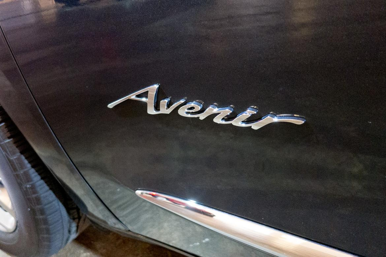 10-2018-buick-enclave-2018-badge-Buick-Enclave-exterior-grey.jpg