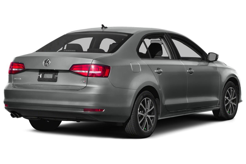 recall alert 2015 2016 volkswagen sedans hatchbacks convertibles and wagons news. Black Bedroom Furniture Sets. Home Design Ideas