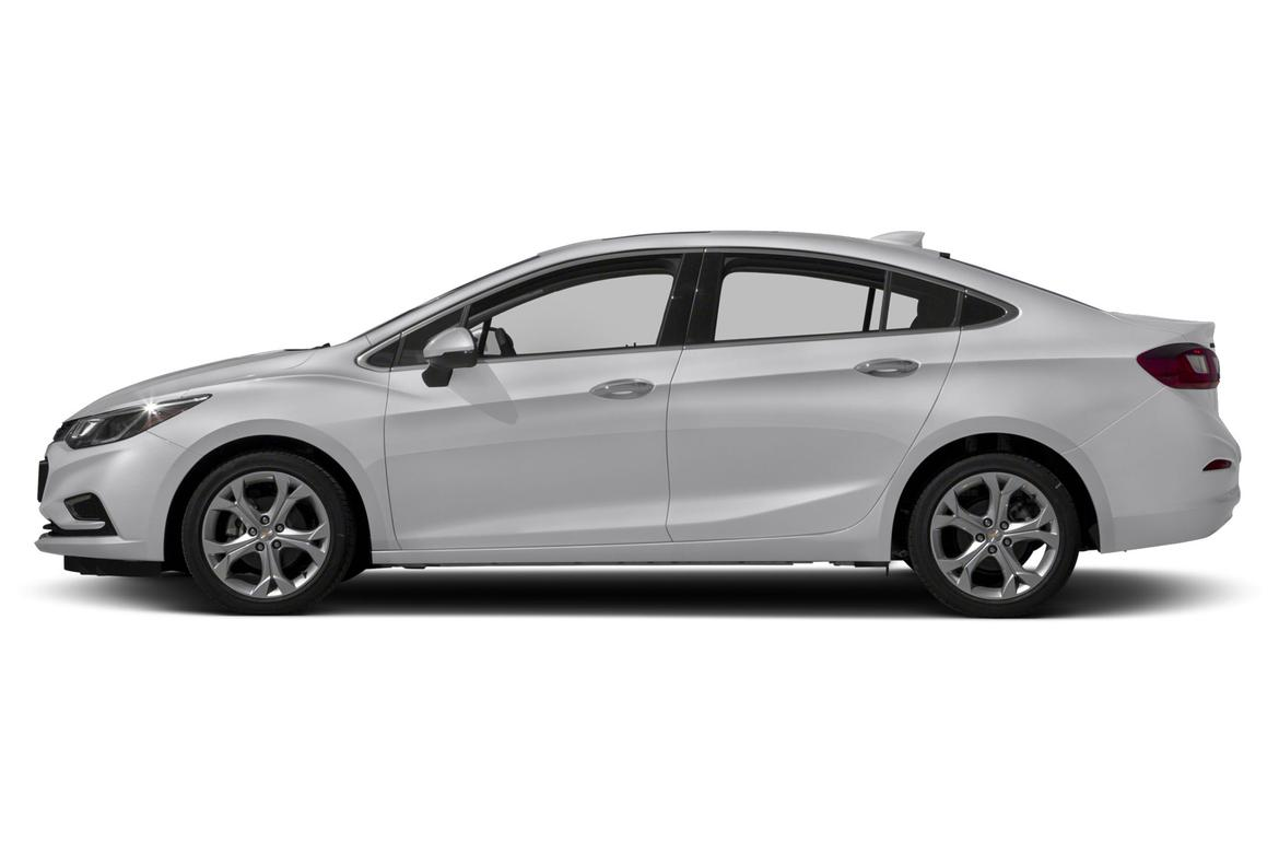 16_<a href=https://www.autopartmax.com/used-chevrolet-engines>chevrolet</a>_cruze_recall.jpg