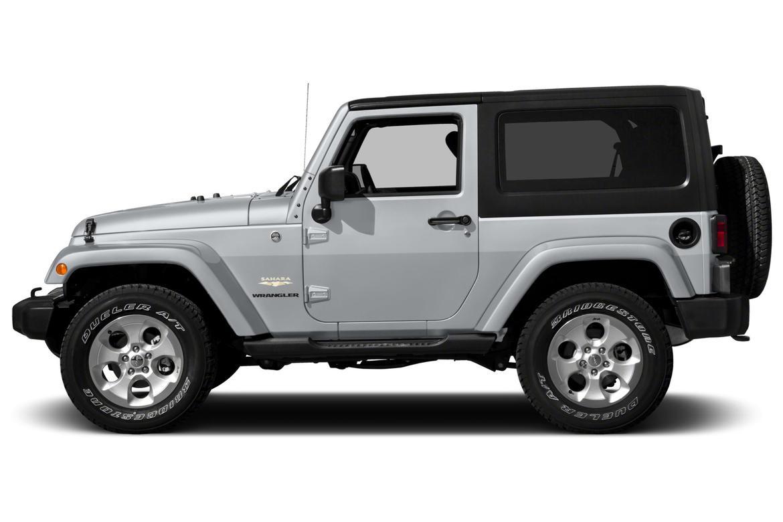 recall alert 2017 jeep wrangler news. Black Bedroom Furniture Sets. Home Design Ideas