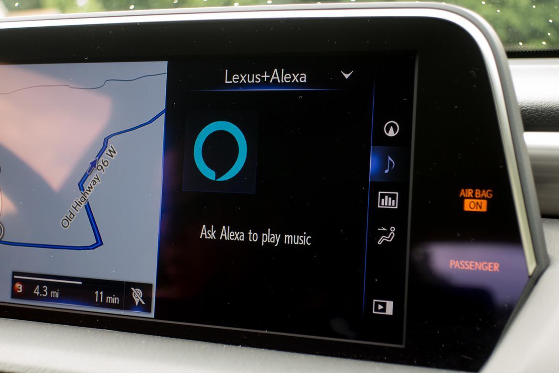 10-<a href=https://www.autopartmax.com/used-lexus-engines>lexus</a>-es-300h-2019-center-stack-display--interior.jpg