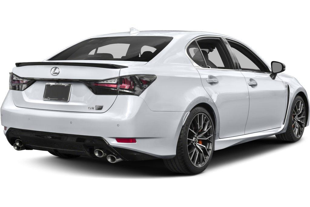 2015 2018 lexus rc f 2016 2018 gs f 2018 lc 500 recall alert news. Black Bedroom Furniture Sets. Home Design Ideas