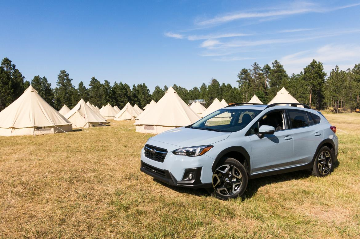 2018 subaru crosstrek colors. fine 2018 18subaru_crosstrek_ab_01jpg inside 2018 subaru crosstrek colors