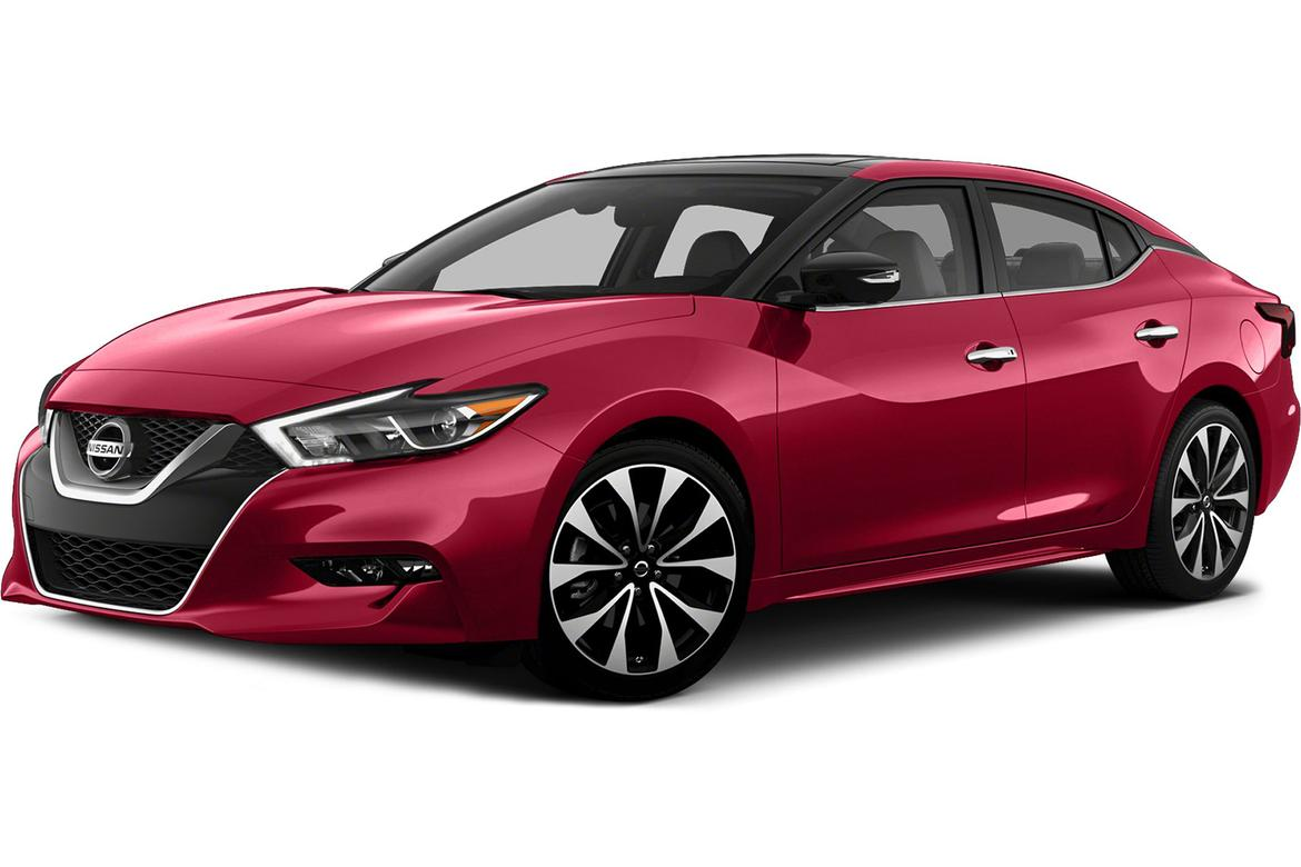 recall alert 2016 nissan maxima news. Black Bedroom Furniture Sets. Home Design Ideas