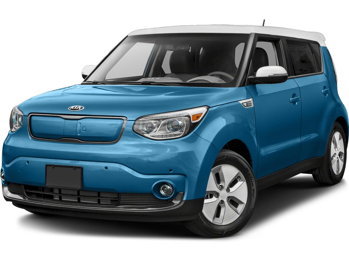 2014 2016 kia soul soul ev recall alert news. Black Bedroom Furniture Sets. Home Design Ideas
