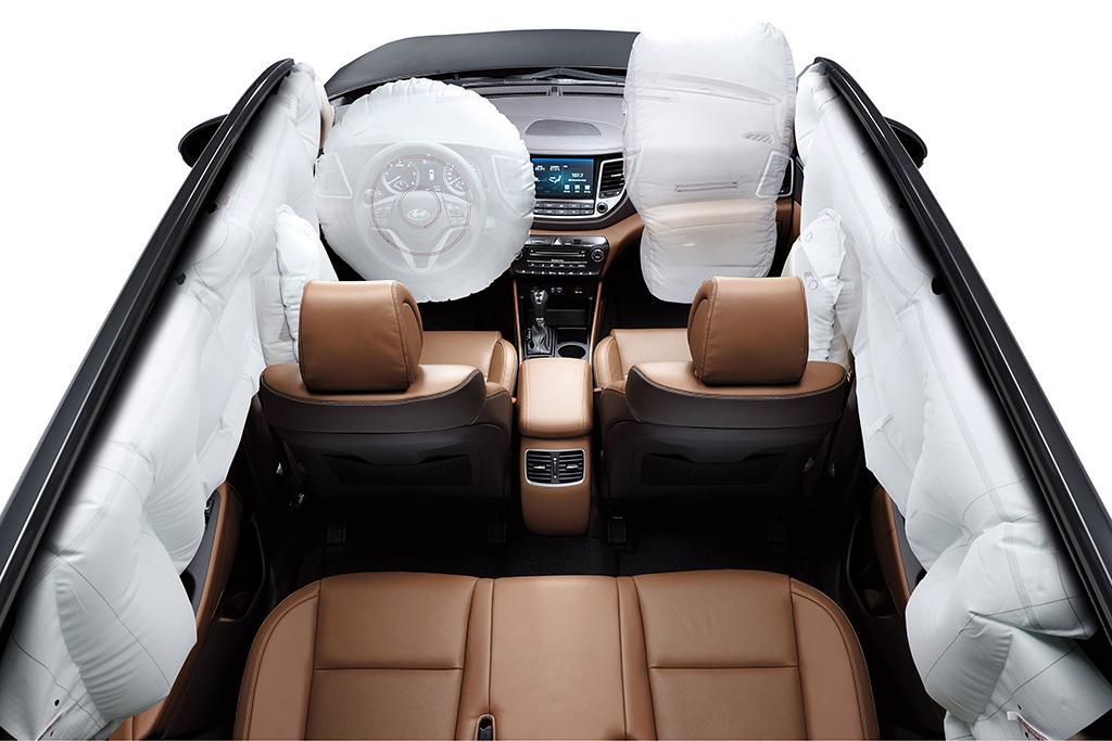 airbag-hyundai-oem.jpg