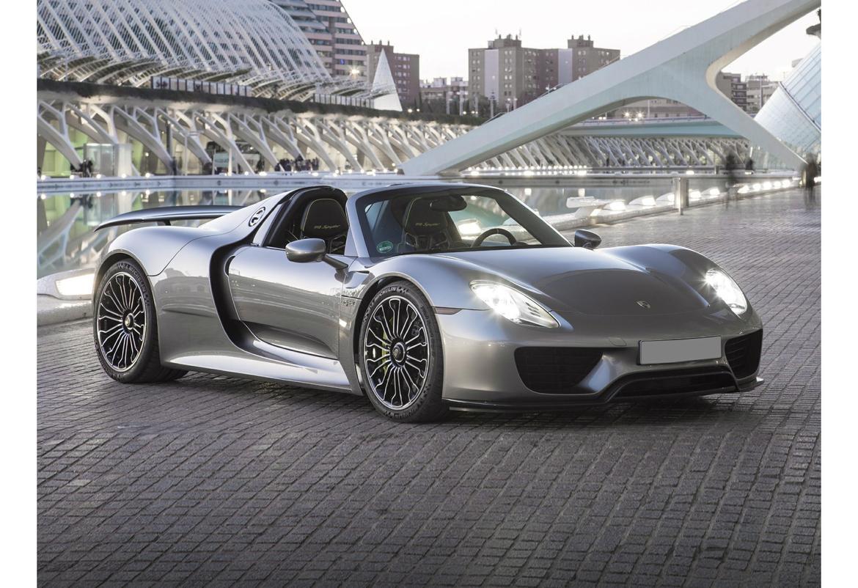 SPIDER-MAN_15_Porsche_918_Spyder.jpeg