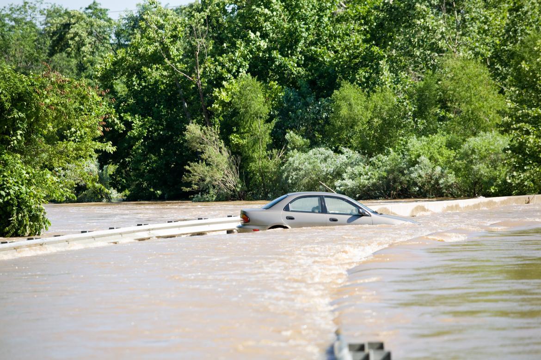 Flooded_Car.jpg