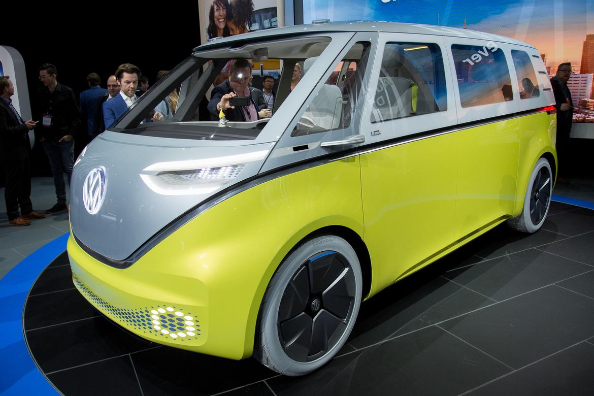 01_Volkswagen_ID_Buzz_Concept_AS_ES.jpg
