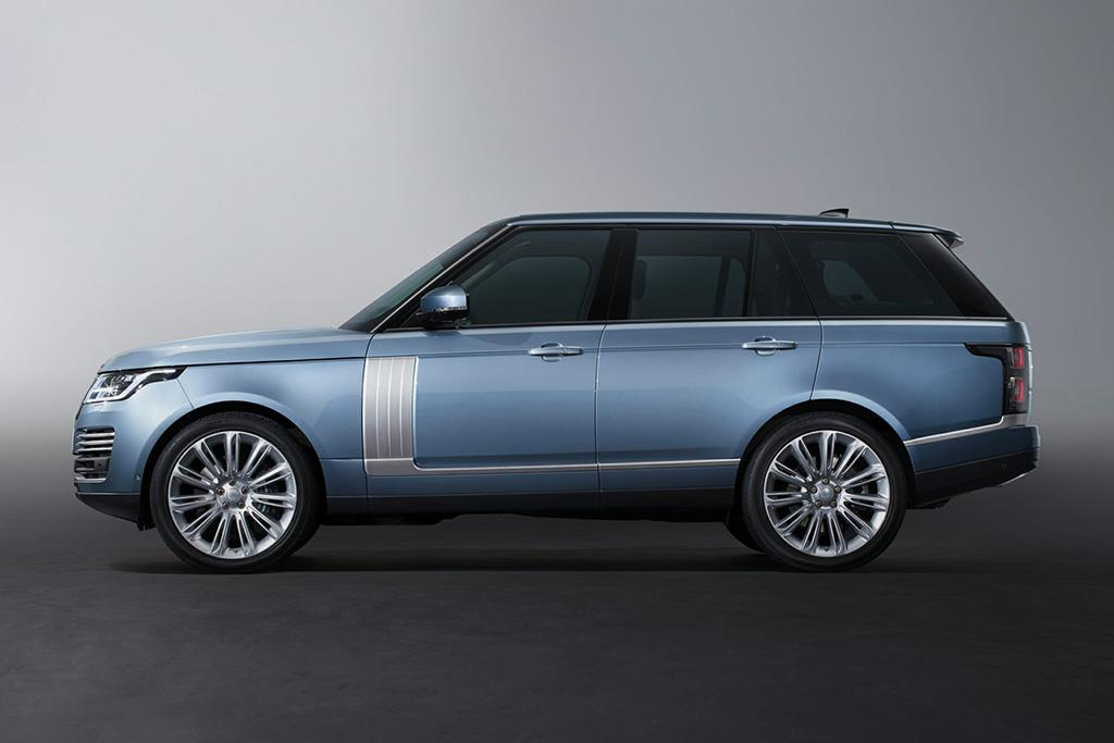 19_Land_Rover_Range_Rover_Whats_Changed.jpg