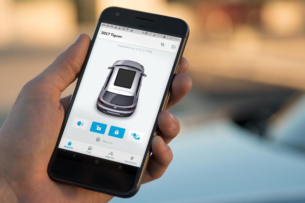 Volkswagen_Car-Net_Mobile_App_Adds_New_Features-Large-8256.jpg