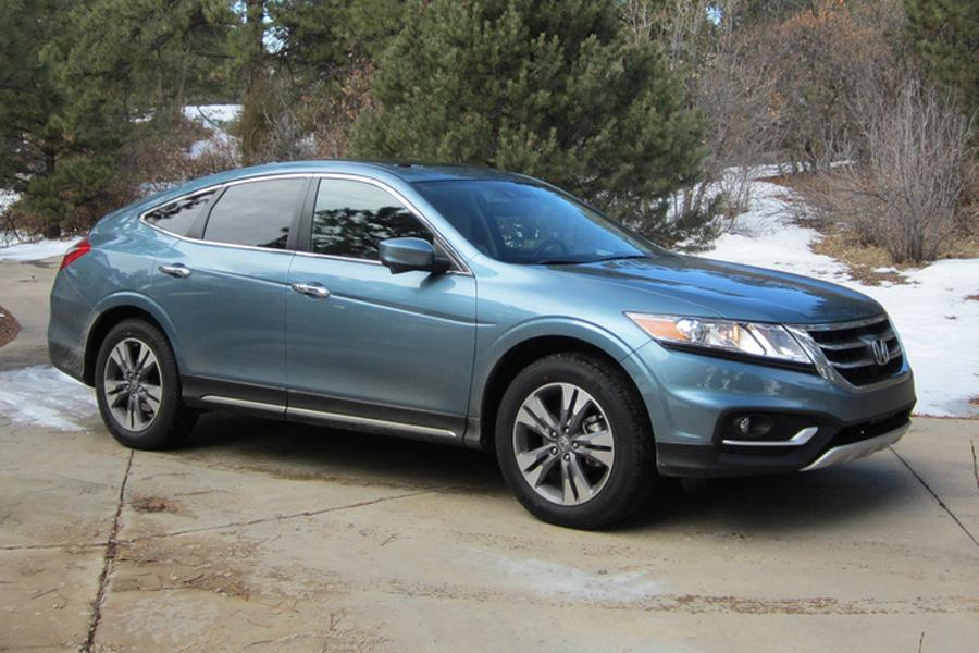 honda news amazing new looks sport crosstour post the