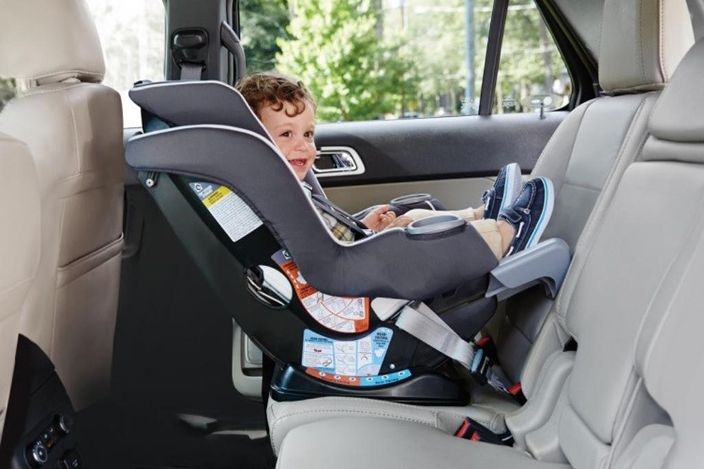 Meta Itemprop Width Content 1170 Height Graco Extend2fit Convertible Car Seat