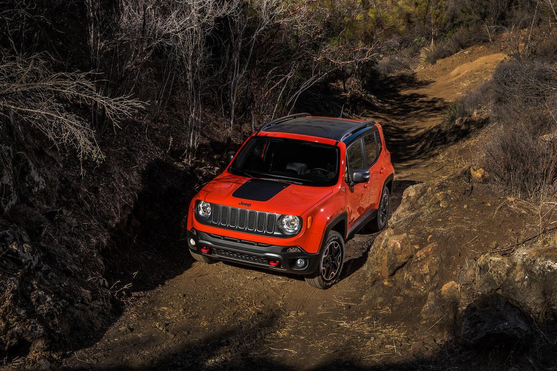 16_Jeep_Renegade_OEM_7.jpg