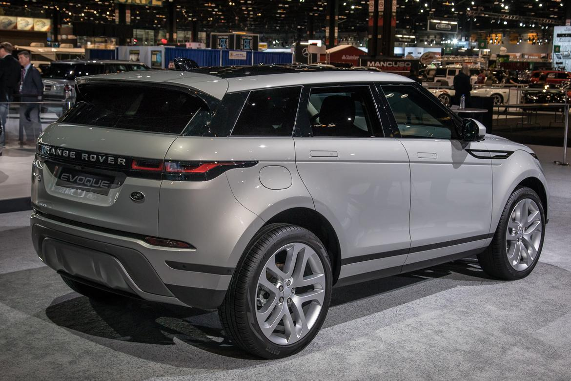06-land-rover-evoque-2020-cas-cl.jpg