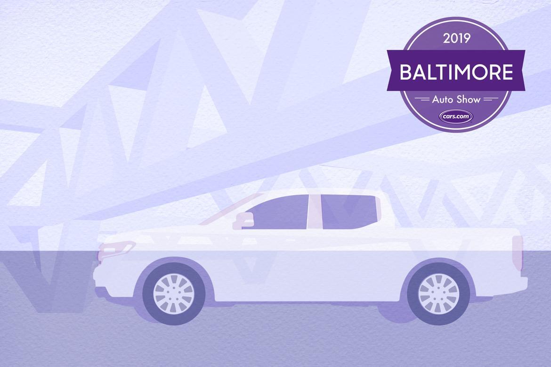 19Baltimore-AutoShow1.4.jpg
