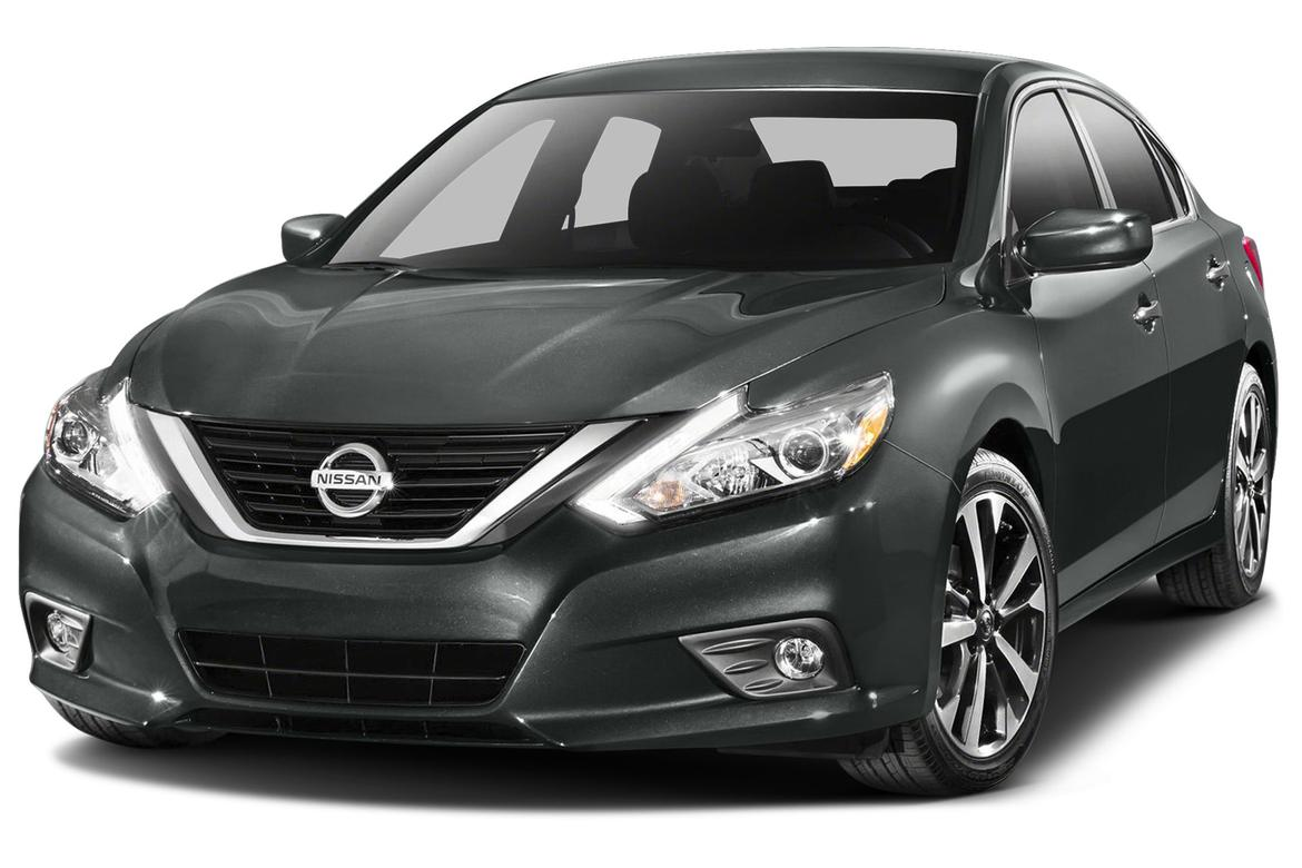 nissan recalls 59000 vehicles for possible fire hazard. Black Bedroom Furniture Sets. Home Design Ideas