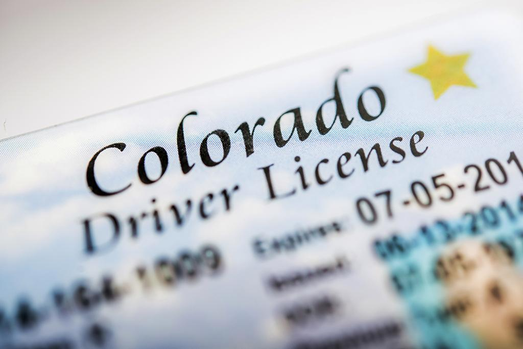 Millennial_Drivers_License.jpg