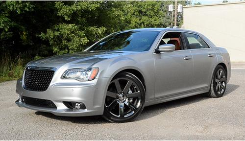 2013 chrysler 300 srt8 more photos news. Black Bedroom Furniture Sets. Home Design Ideas