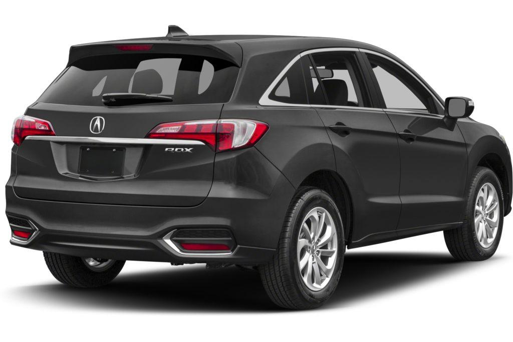 2017 honda cr v acura rdx recall alert news. Black Bedroom Furniture Sets. Home Design Ideas