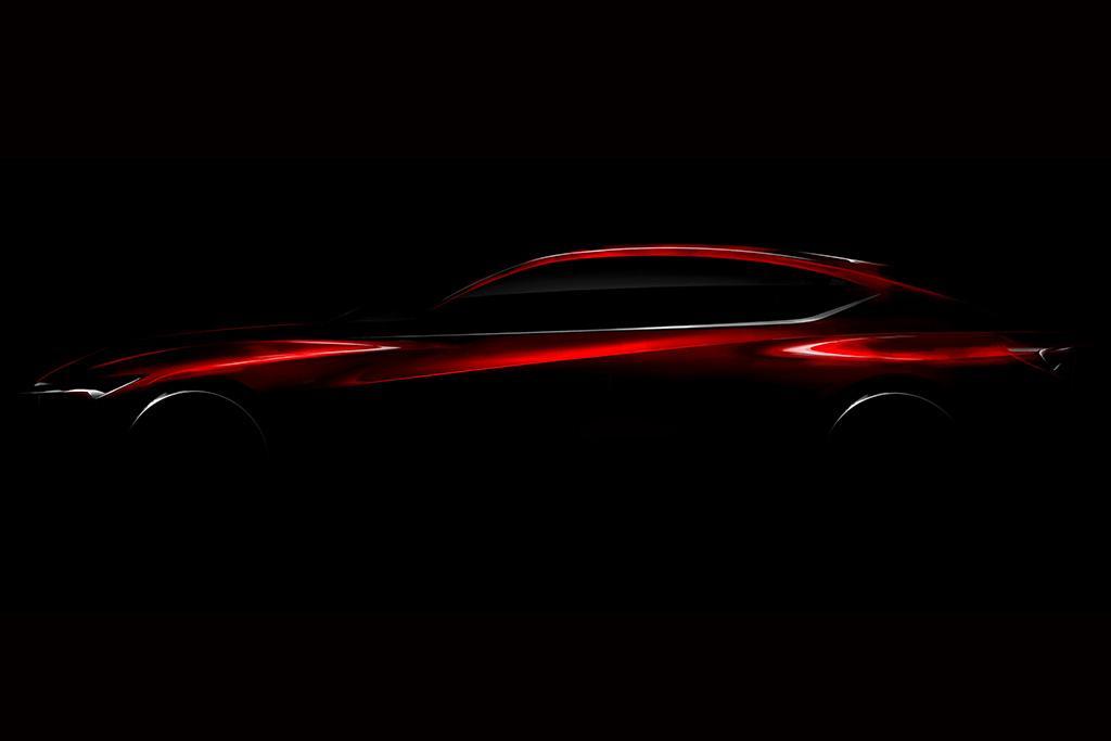 Acura Precision Concept Teaser Image.jpg
