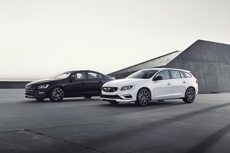 2018_Volvo_S60_V60_Polestar_01.jpg